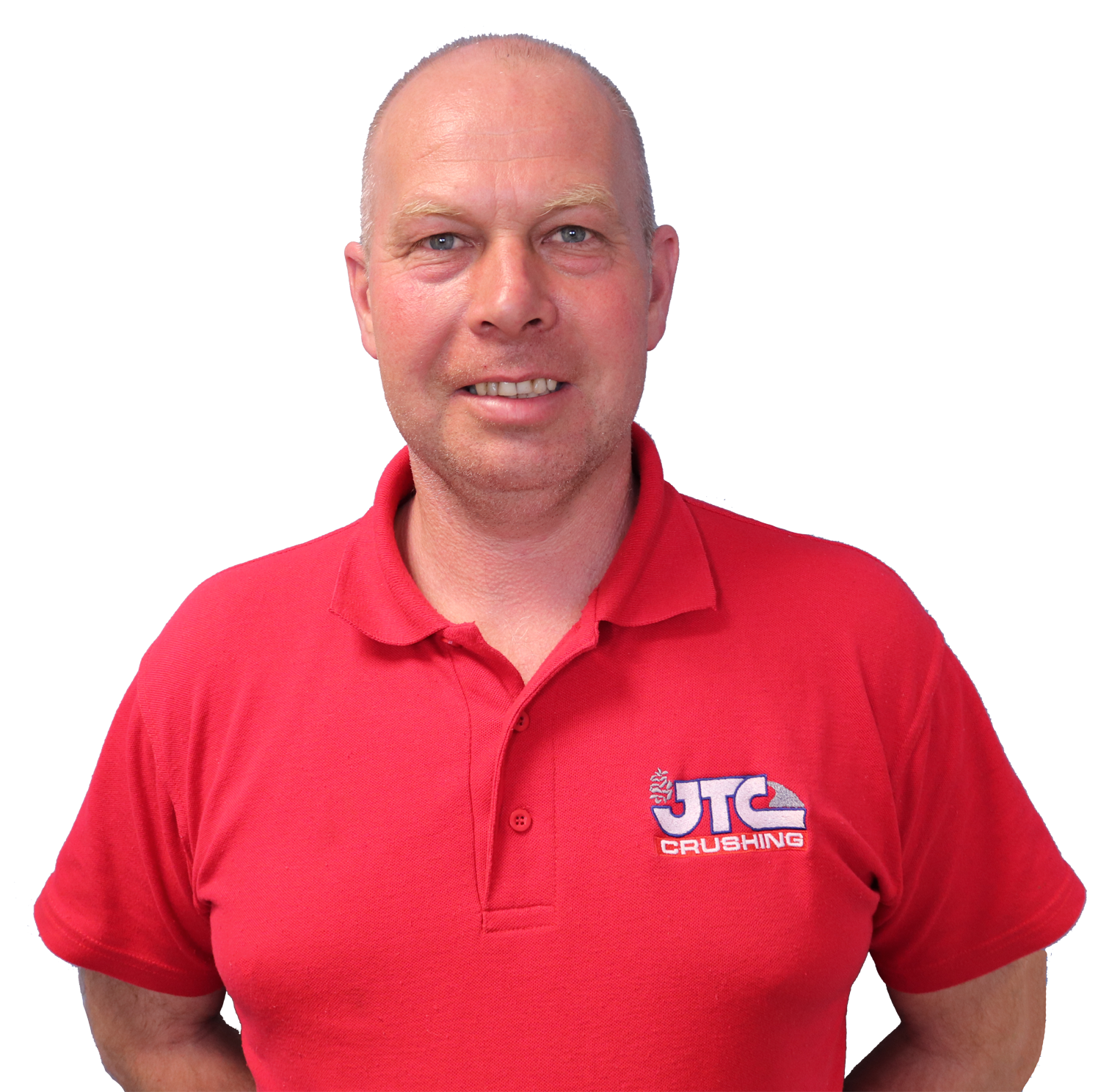 Neil from JTC
